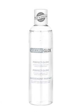 Żel-SILICONEGLIDE 250ML PERFECT GLIDE