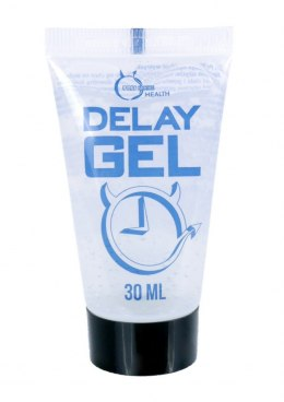 Żel/sprej-Delay Gel 30 ml
