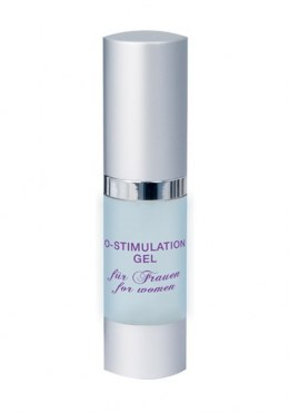 O-Stimulation Gel 15 ml