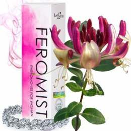 Feromony - Feromist NEW 15 ml - WOMEN
