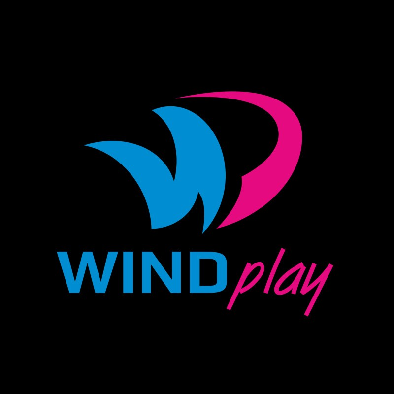 https://windplay.pl/upload/windplay/images//windplay-logo_blckbg-RGB_72dpi.jpg